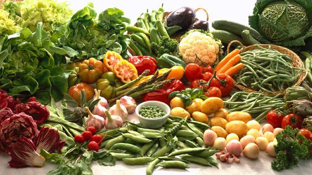 食品中の放射性物質の検査結果(203)抄訳